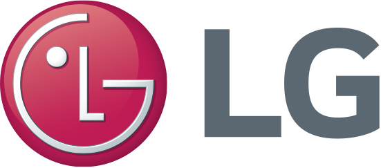 LG Products