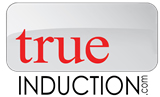 True Induction Products