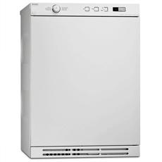 Dryers Joesappliances Com
