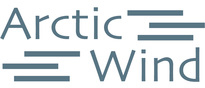 Arctic Wind Products