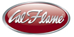 Cal Flame Products