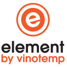 Element by Vinotemp Products