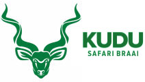 KUDU Products
