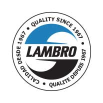 Lambro Products