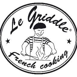 Le Griddle Products