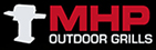 MHP Grills Products