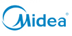 Midea Products