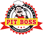 Pit Boss Products