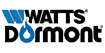 Watts Dormont Products