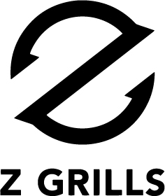 Z Grills Products
